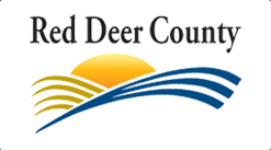 Red Deer County